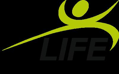 LIFE Medical Sports Club